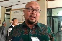 Tanggapi Soal PDIP 'Cuci Tangan', KPU Langsung Bongkar Aib Ini