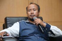 Soal Dana Nasabah Jiwasraya, YLKI: Buat Apa Dibentuk Pansus