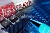 Dua Tersangka Kasus Jiwasraya Ditahan di Rutan KPK