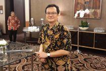 Update Kasus Dugaan Mega Korupsi Jiwasraya: Benny Tjokro Ditahan Kejagung