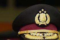 Polda Metro Jaya Bantah Copot Anggota Polres Jakarta Selatan
