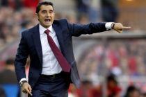 5 Alasan Tindakan Barcelona Valverde Bisa Disebut Mengejutkan