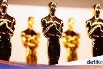 Didominasi Pria, Nominasi Sutradara Terbaik Oscar Juga Tuai Kritik