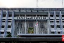Preskom PT Trada Heru Hidayat, Tersangka ke-3 Kasus Jiwasraya