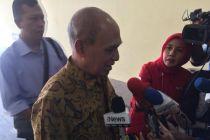 Terbongkar, Begini Cerita Proses Prabowo Jadi Menteri Pertahanan