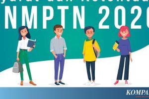 Ingat, Pengisian PDSS Sekolah dan Siswa Dimulai 15 Januari 2020