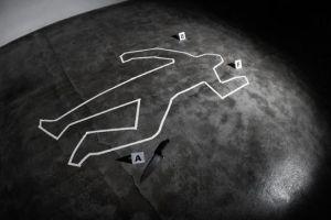 Polisi: Tak Ada Kriminal dalam Kematian Bupati Boven Digoel