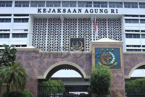 Penyidikan Kasus Jiwasraya, Kejagung Tahan Benny Tjokro