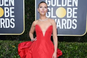 Oscar 2020 Dikritik Gara-Gara Scarlett Johansson, Ini Sebabnya