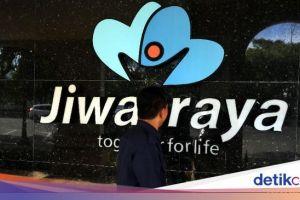 Bikin Kaget! Jiwasraya Investasi di Saham Emiten Ikan Arwana Rp 6 T
