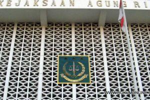 Kasus Jiwasraya, Kuasa Hukum Benny Tjokro: Klien Saya Tidak Terlibat