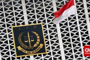 Tersangka, Eks Dirut Jiwasraya Hendrisman Ditahan Kejagung