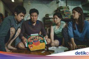 Bong Joon Ho Ungkap Detil Lebih Lanjut soal 'Parasite' Versi HBO
