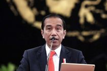Istana Sebut Jokowi Minta Dana Nasabah Jiwasraya Diselamatkan