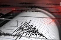 BMKG: 3 Wilayah Indonesia Diguncang Gempa Hari Ini