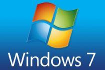 Dukungan Microsoft Windows 7 Berakhir, Lakukan Langkah Ini