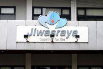 Bos Jiwasraya Janji Dana Nasabah Akan Dicicil
