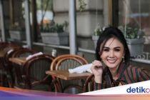 Yuni Shara Main Fitur 'Pernah Ga', List Pertanyaannya Mengejutkan