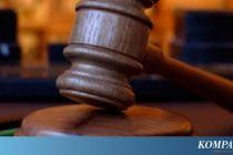 6 Tips Lolos Prodi Hukum SBMPTN 2020