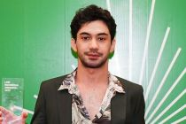 Ikut Bangga 'Parasite' Masuk Nominasi Oscar, Reza Rahadian: Film Indonesia Juga Punya Potensi