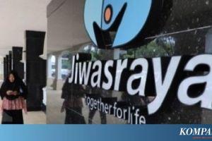 6 Fakta Penetapan Tersangka Jiwasraya dan Penahanan Benny Tjokro Dkk