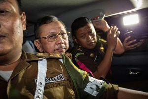 Apresiasi Pengungkapan Kasus Jiwasraya, Fadjroel: Presiden Minta