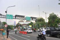 Siap-Siap, E-Tilang Resmi Berlaku Mulai Hari Ini di Surabaya