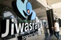 Tersangka Kasus Jiwasraya Ditahan, Kejagung Sita Mobil Mewah Hingga Harley Davidson