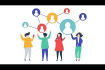 Strategi Bisnis Multi Level Marketing (MLM): Lebih Hemat Biaya?