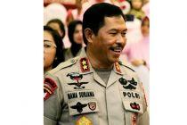 Polda Metro Jaya Sebut Kerugian Akibat Stem Cell Capai Rp10 Miliar