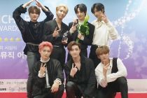 JYP Umumkan Akan Ambil Tindakan Hukum Ketat Untuk Lindungi Stray Kids Dari Sasaeng Fans