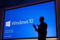 Cara Perbarui Windows 7 ke Windows 10