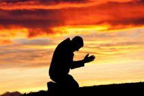 Ini Doa Untuk Anggota Keluarga yang Sudah Meninggal Dunia