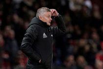 Solskjaer Tak Pedulikan Lawan di Babak Keempat Piala FA