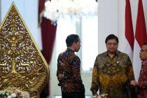Kubu Bambang Soesatyo Merasa Tak Diakomodir Struktur Baru Golkar