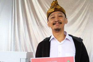 Dewi Tanjung Hingga Abu Janda, Mereka yang Ingin Anies Lengser