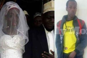 Mengaku Mens Sejak Menikah, Tak Sadar Nikahi Sesama Pria Imam Masjid Uganda Diskors..