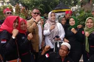 Bang Japar Dukung Demo Anies Lengser Sampai 2024