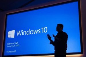 Cara Perbarui Windows 7 ke Windows 10