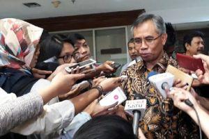 Isu Jiwasraya, OJK Pastikan Industri Asuransi Meningkat Capai Rp261,6 Triliun