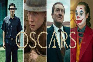 Memprediksi Pemenang Oscar 2020 untuk Seluruh Kategori