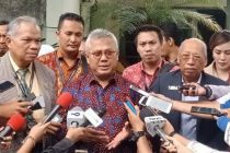 Dikaitkan OTT, Tim Hukum PDIP Minta Jaminan Dewan Pers Soal Pemberitaan