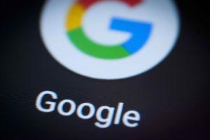 Induk Google Susul Apple dkk Jadi Perusahaan USD 1 Triliun
