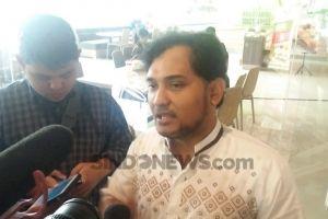 Novel Bamukmin Akan Laporkan Balik Dewi Tanjung ke Polisi