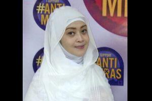 Fahira Idris Siap Hadapi Laporan Dewi Tanjung ke Polisi