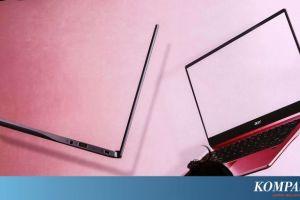 Dukungan Windows 7 Dihentikan, Pasaran PC Malah Naik