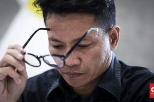 Amnesty Kritik Keras Jaksa Agung soal Kasus Semanggi