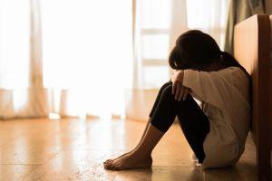 Cabuli Siswi SMP, Penjual Es Krim Ini Terancam 15 Tahun Penjara