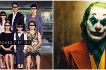 9 Film masuk nominasi Oscar 2020, ada Parasite