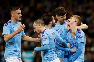 Jadwal Bola Sabtu Malam: Liga Inggris, Liga Spanyol, Liga Italia